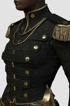 Military style, general women, military jacket, army style, army coat, army fashion, army fashion clothing, army green military style jacket, army inspired fashion, army fashion