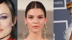 Makeup Trends of Summer 2016 for Different skin tones