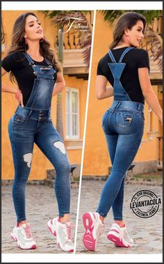 Cute Swag Outfits, Hot Outfits, Girly Outfits, Casual Outfits, Fashion Outfits, Mode Rockabilly, Diy Clothes And Shoes, Indian Fashion Trends, Overalls Outfit