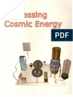 George Westinghouse, Nikola Tesla, Paul Dirac, Salt Lake City, Einstein, Leiden, Instrumental, Tesla Free Energy, Utah