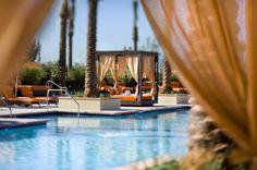 Aliante Casino + Hotel Hosts Cinco de Mayo Pool Party and Weekend Specials