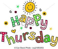 Good morning sweet sister and Happy Thursday to you! Have a super great day! Happy Thursday Images, Happy Thursday Morning, Good Morning Facebook, Thursday Pictures, Happy Thursday Quotes, Happy Day Quotes, Thursday Humor, Thankful Thursday, It's Thursday