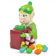 Christmas Poopers Elf Cheap Stocking Fillers 2017 Presents
