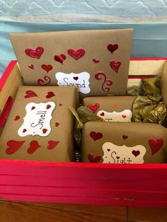 Diy Valentine's Gifts For Friends, Diy Valentine's Gifts For Kids, Diy Valentine's Gifts For Her, Valentines Day Gifts For Him Creative, Friend Valentine Gifts, Valentines Day Gifts For Him Boyfriends, Diy Valentines Day Gifts For Him, Valentines Day Food, Homemade Valentines Gifts For Him