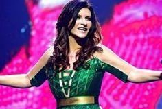 """""""Non ho la forza di salire sul palco"""". Laura Pausini choc, concerti annullati. La cantante ha perso la sua cosa più preziosa e non ce la fa proprio. Cosa sta succedendo all'artista… fan preoccupati"""