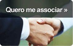 AADECE- Associação dos Administradores do Estado do Ceará