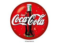 Logotypes: #Logotipos vectorizados de marcas famosas  #vectoriales #vectores