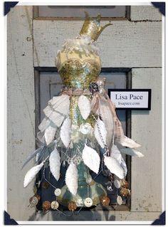 Victorian pink corset | Vintage | Pinterest | Posts, Pink corset ...