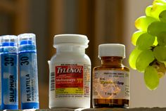 Is your medicine cabinet filled with toxic, chemical-based options? Give it a makeover! Health And Fitness Tips, Health And Wellness, Natural Cancer Cures, Natural Remedies, Medical Prescription, Cancer Treatment, Holistic Healing, Health Facts, Alternative Medicine