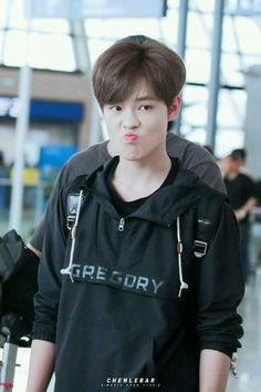 For all of cizinei ok ♡ # غير روائي # amreading # books # wattpad Nct 127, Nct Taeyong, Winwin, Kpop, Nct U Members, Nct Dream Chenle, Johnny Seo, Nct Chenle, Nct Group
