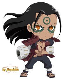 Chibi Hashirama by Marcinha20 Anime Naruto, Naruto Shippudden, Kakashi Sensei, Naruto Cute, Wallpapers Naruto, Naruto Wallpaper, Naruto Uzumaki Shippuden, Sasunaru, Cute Anime Chibi
