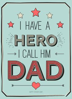 Happy Father's day images quotes and wishes, including from daughter, from son, and funny Happy Father's Day images. # fathers day quotes Happy Father's Day Images with Quotes & Wishes for Dad Fathers Day Images Quotes, Happy Fathers Day Images, Fathers Day Wishes, Happy Father Day Quotes, Quotes Images, Images Photos, Father Images, Best Father Quotes, Fathers Day Sayings
