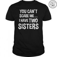 Siblings Gift For Brothers Sisters T Shirt Boys