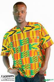 Image result for ghana kente clothes