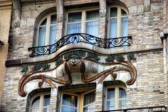 Hôtel Céramique