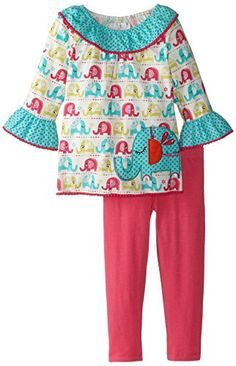 Rare Editions Little Girls' Printed Corduroy Legging Set, Multi Color, 2T Rare Editions http://www.amazon.com/dp/B00ZWZIVAO/ref=cm_sw_r_pi_dp_nVFFwb0PY33H6