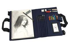 Sketch Folio - JerrysArtarama.com