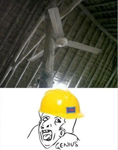 Funny Pictures – 34 Pics\  U only had 1 job!!!!
