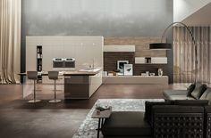 Best scic mediterraneum images it is finished cuisine design