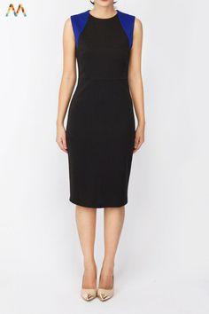5d11c7ddccd 35 Best Fashion - work dresses images