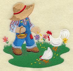Machine Embroidery Designs at Embroidery Library! - On Sale Machine Embroidery Projects, Machine Embroidery Applique, Free Machine Embroidery Designs, Applique Patterns, Embroidery Stitches, Quilt Patterns, Embroidery Store, Embroidered Quilts, Applique Quilts