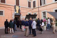 Inaugurazione_Casa_Modigliani-23
