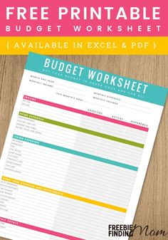 351 best household budget images on pinterest personal finance