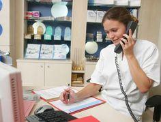 formation secrétaire médicale par correspondance