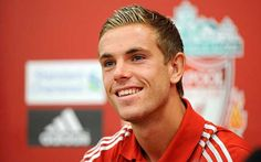 #Henderson set to sign new long term contract with #Liverpool