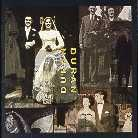 Duran Duran - The Wedding Album ...