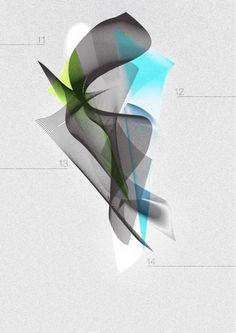 MODERN By Jonathan Tolleneer