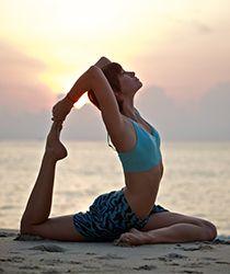 Blooming-Lotus-Yoga-Teacher Training Koh Phangan, March 12-April 6 2014
