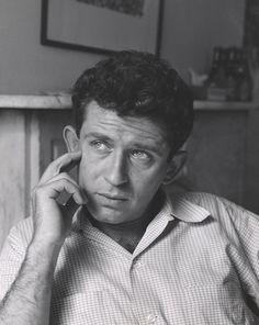 Norman Mailer's America, Spring 2013