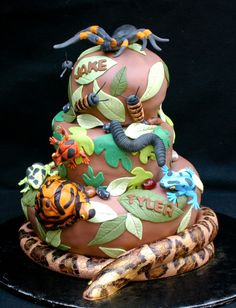 Google Image Result for http://login.wordpressors.com/Upload/lizardwizard.org/BugReptileAmphibianCake.jpg