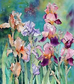 Ann Blockley Artist | flat,800x800,070,f.jpg