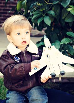#Pride in Photos Photography # 2 year old portrait session bomber jacket