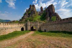 Феноменални снимки от красива България - Информационна агенция ПИК