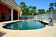 3D Virtual Luxury Home Tour in Bay St Lucie; True Flori