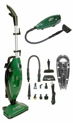 Gruene Clean System Steam Mop & Hand Held Steamer w/ Attachments, http://www.amazon.com/dp/B0044EPOKE/ref=cm_sw_r_pi_awd_Rq4msb1N20RBA
