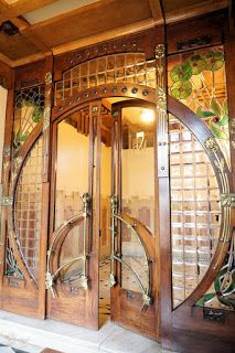 Like Making Arts And Crafts Read Here To Make Making Things Easier 31 – Arts and Crafts Arts And Crafts Box, Art And Craft Videos, Arts And Crafts Movement, Art Nouveau, Decoration, Art Decor, The Doors Of Perception, Antique Art, Architecture Details
