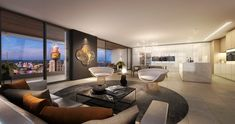 Penthouse Apartments Sydney offers guest the opportunity to search for specific Sub Penthouse and Penthouse Sydney Accommodation Apartments, Hotels and Resorts.