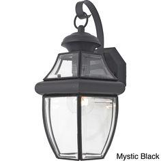 Quoizel Newbury 1-light 150-watt Outdoor Fixture