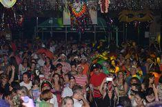 SOCIAIS CULTURAIS E ETC.  BOANERGES GONÇALVES: Noite das Marchinhas abre Carnaval do Indaiatuba C...