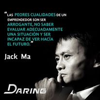 Jack Ma, Chamber Of Commerce, Good Advice, Self Care, Affiliate Marketing, Reflection, Poems, Motivation, Learning