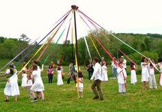Google Image Result for http://blog.folkschool.org/wp-content/uploads/2010/05/May-Pole-Dance-499x345.jpg