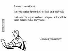Go Jimmy Go Jimmy Go
