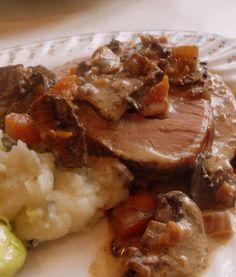 ... about Brisket on Pinterest | Beef, Smoked brisket and Braised brisket
