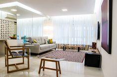 Apartamentos para Alugar em Rio de Janeiro no Airbnb! Conheça o Ipanema Boutique apartment - Uma opção sofisticada com uma super localização no Rio de Janeiro Apartamentos para Alugar em Rio de Janeiro no Airbnb!