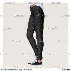 Shop Exotic Black Viper Snakeskin Leggings created by LeonOziel. Gym Leggings, Leggings Fashion, Black Lace Leggings, Fitness Inspiration, Workout Inspiration, Beautiful Yoga, Gym Style, Running Tights, Look Cool