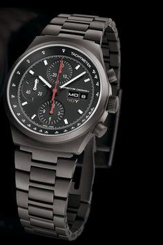 Most Expensive Porsche Design Watches | TOP 10 | http://www.ealuxe.com/most-expensive-porsche-design-watches/